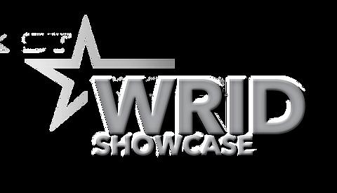 WRID WEBLOGO copy.png