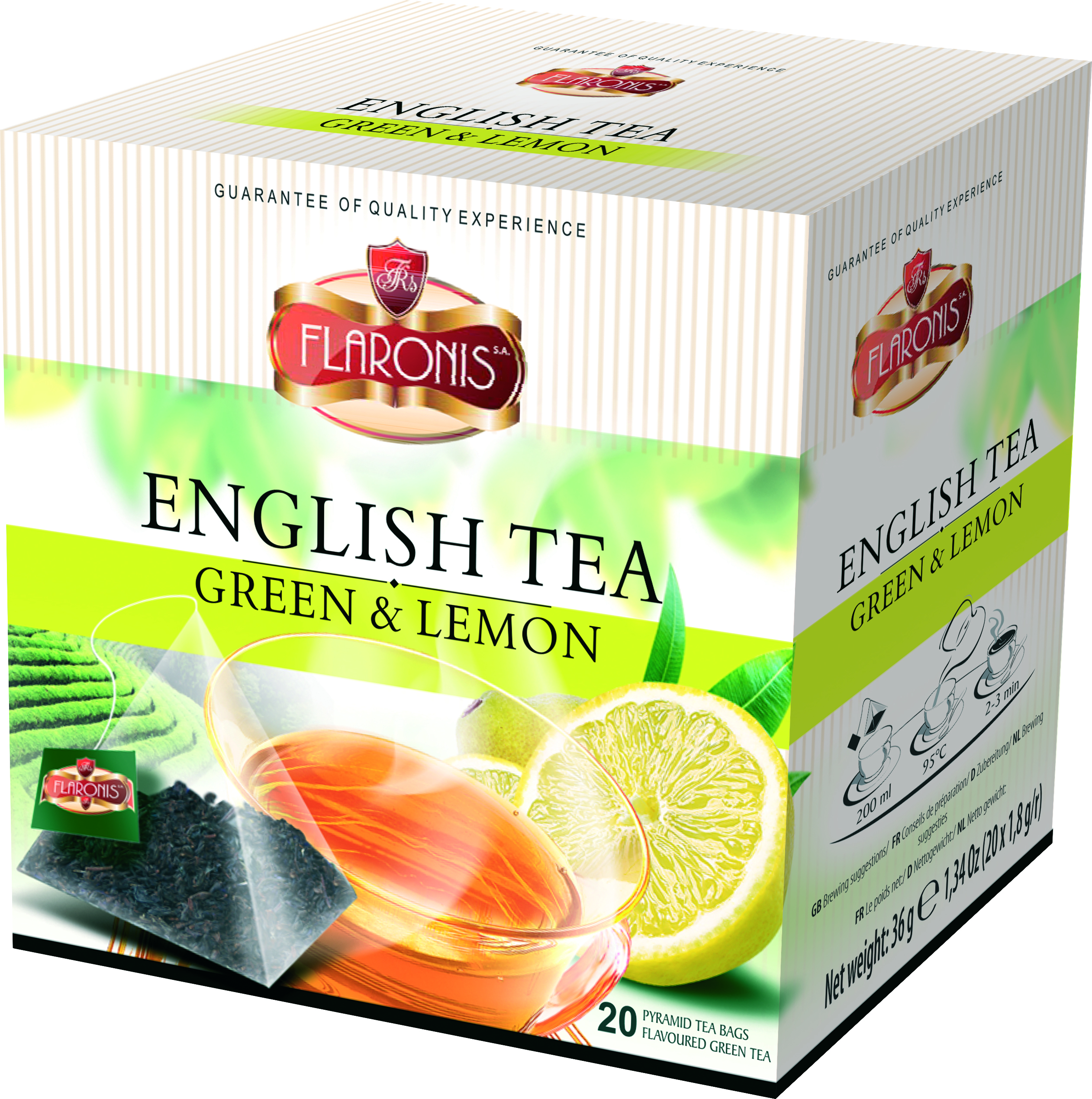 Tee_FLARONIS_Green_Lemon.jpg