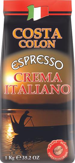 556 - Costa crema italiano neu.jpg
