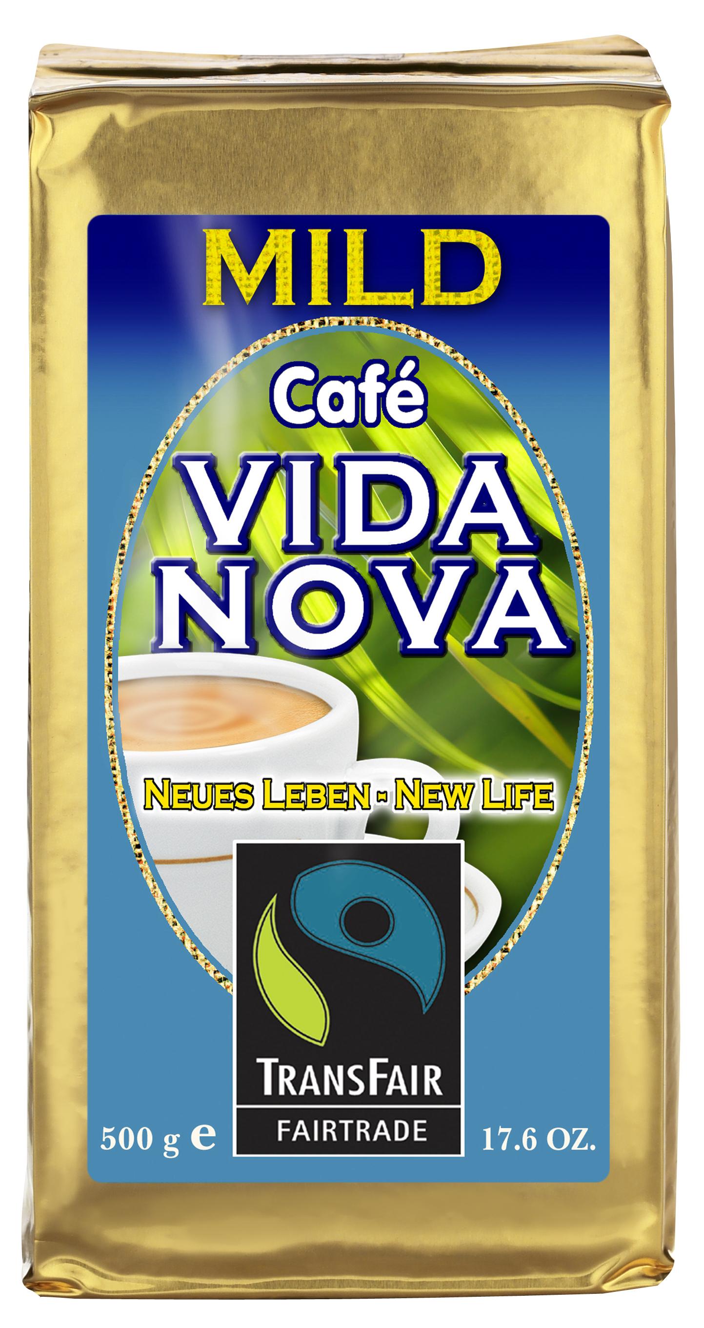 617 - Vida_NovaMildNEU.jpg