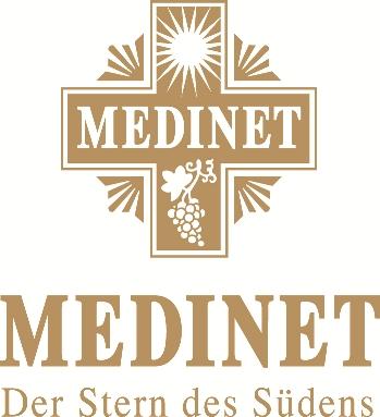 Logo Medinet.jpg