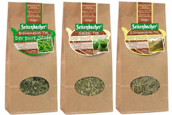 thés_bio_Seitenbacher.JPG
