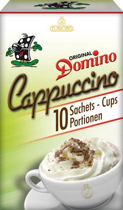 907 - cappuccino10portions NEU.JPG
