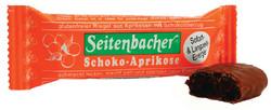 213357 Aprikosen-Schokoriegel.JPG