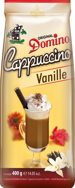 903 - Domino Cappuccino Vanille 400g.jpg