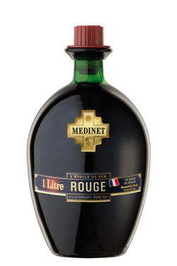 Fl_Medinet_Rouge_1,0l_neu.jpg
