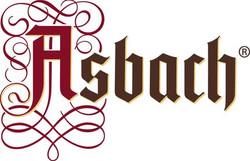 Logo Asbach.jpg