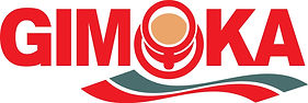 Logo Gimoka.jpg