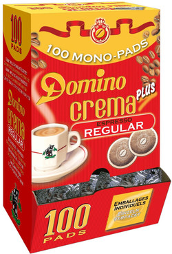 487N - DominoCremaRegular100 klein.jpg