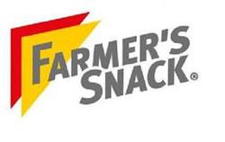 logo farmers snacks.JPG
