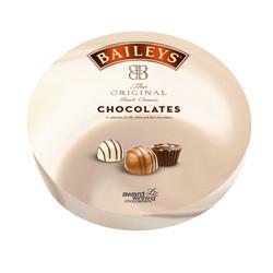 1075-Baileys opera box.jpg