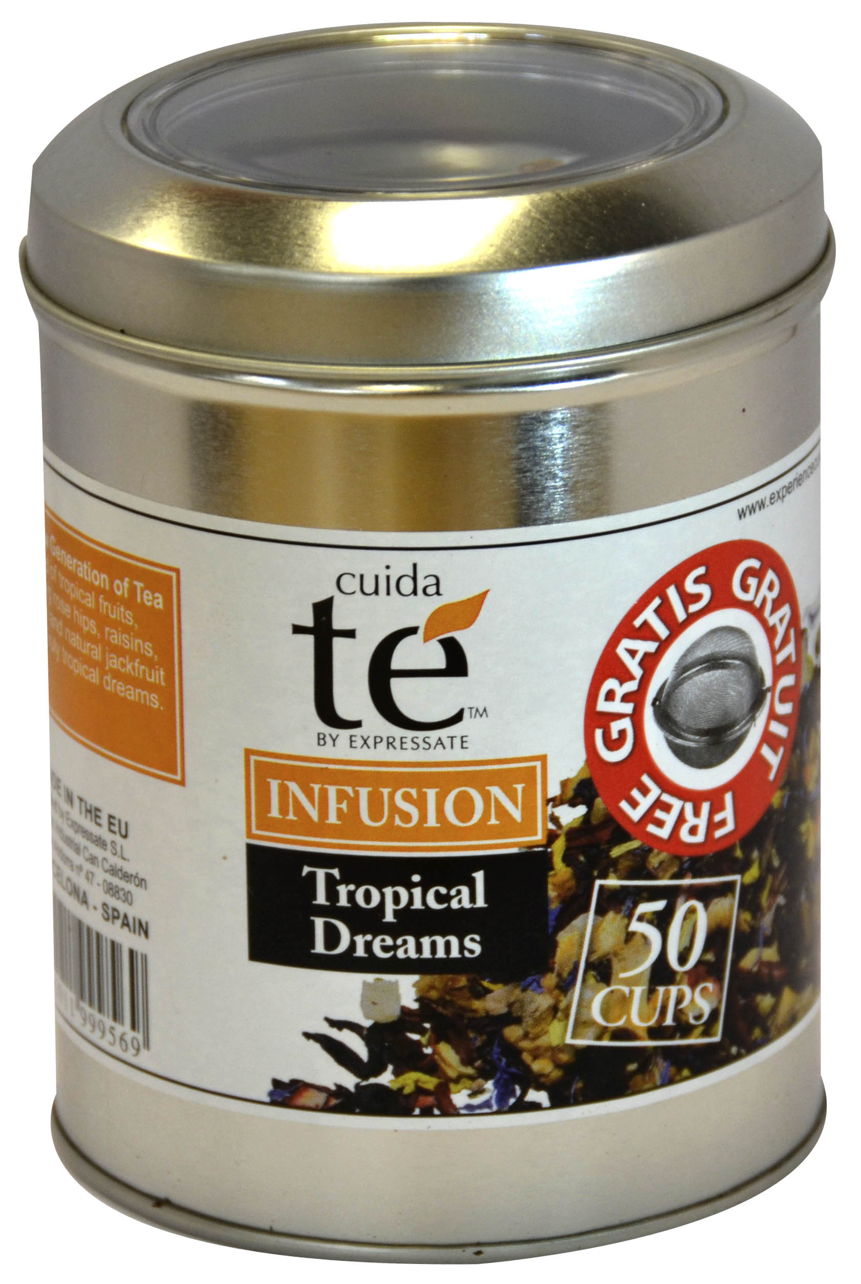 3631 -  REVE TROPICAL 100G.jpg