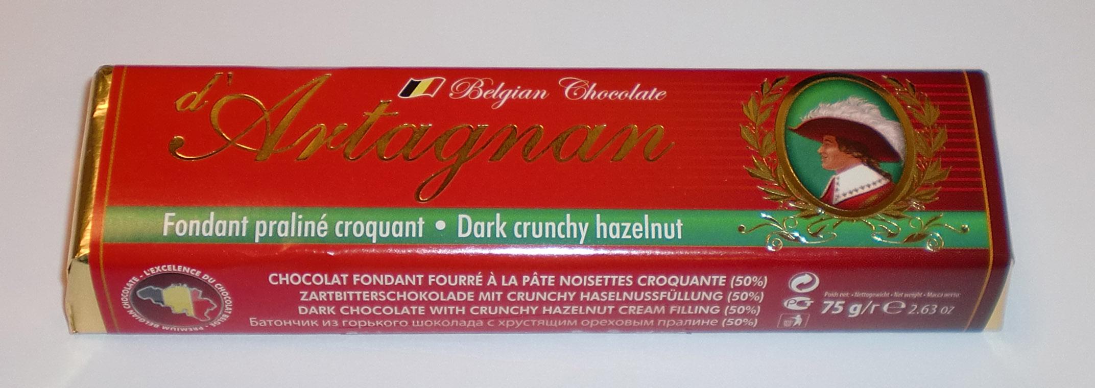 D1270_-_Chocolat_fondant_praliné_croquant.jpg