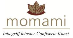 Logo Momami blanc.PNG