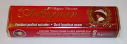 D1242_-_Chocolat_fondant_praliné.jpg