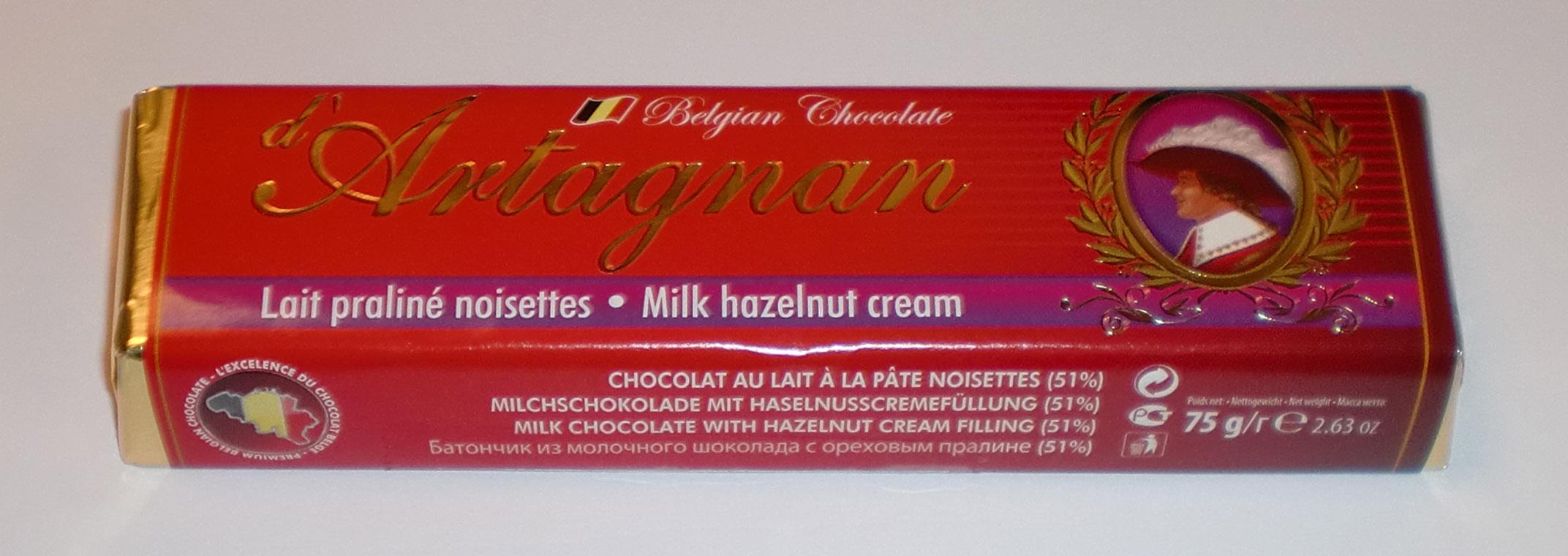 D1241_-_Chocolat_Lait_Praliné.jpg