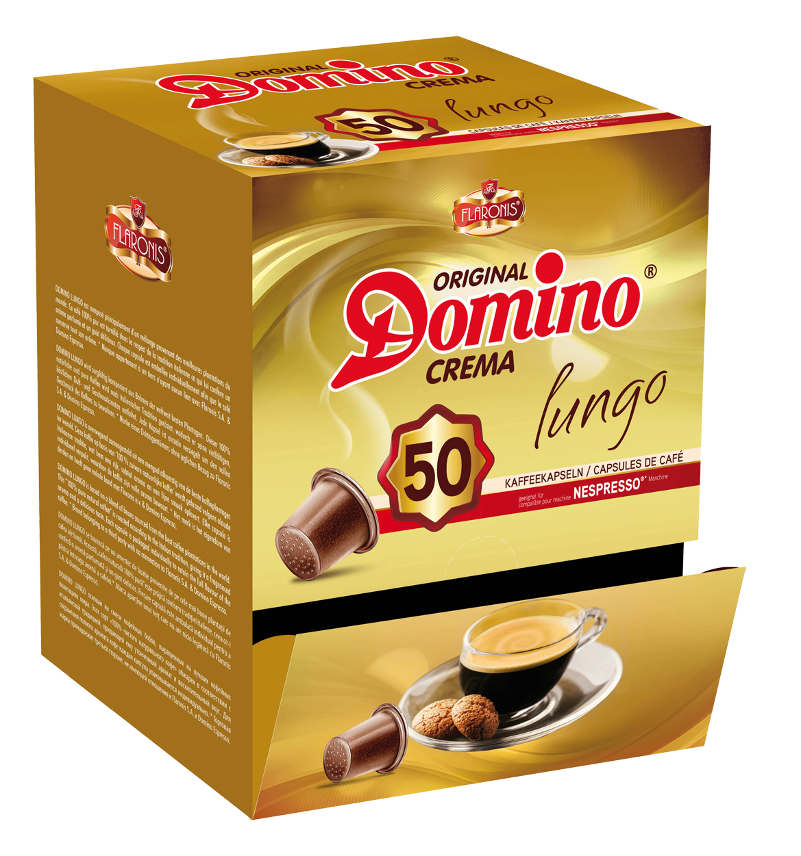 417---Domino_50_Capsules_Lungo2.png