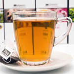 "GSCHWENDNER TEA ""EARL GREY"" 2 g x 15"