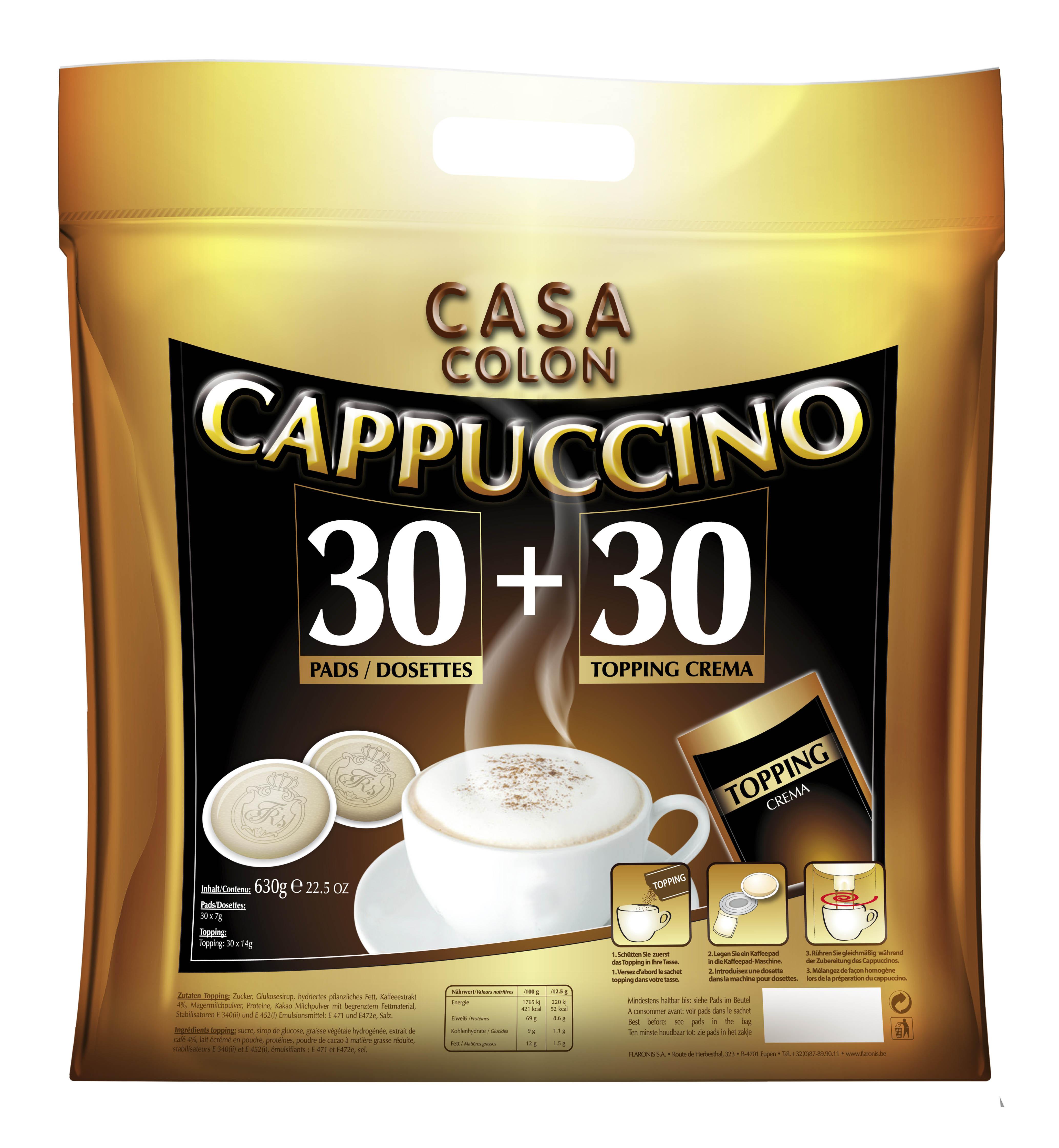 483NNA-Cappuccino30+30 NEU 2012.jpg