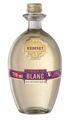 Medinet Blanc 75cl.jpg