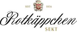Logo_Rotkäppchen.jpg