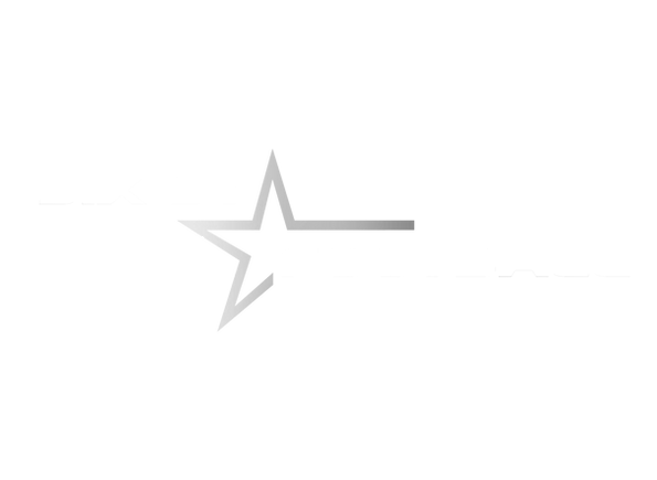 CAMP LOGO SILVER.png