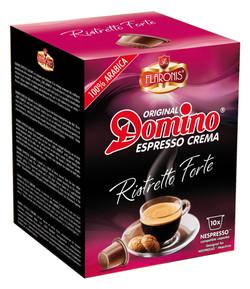 450 - Domino Ristretto Forte - 10 Kapseln.jpg