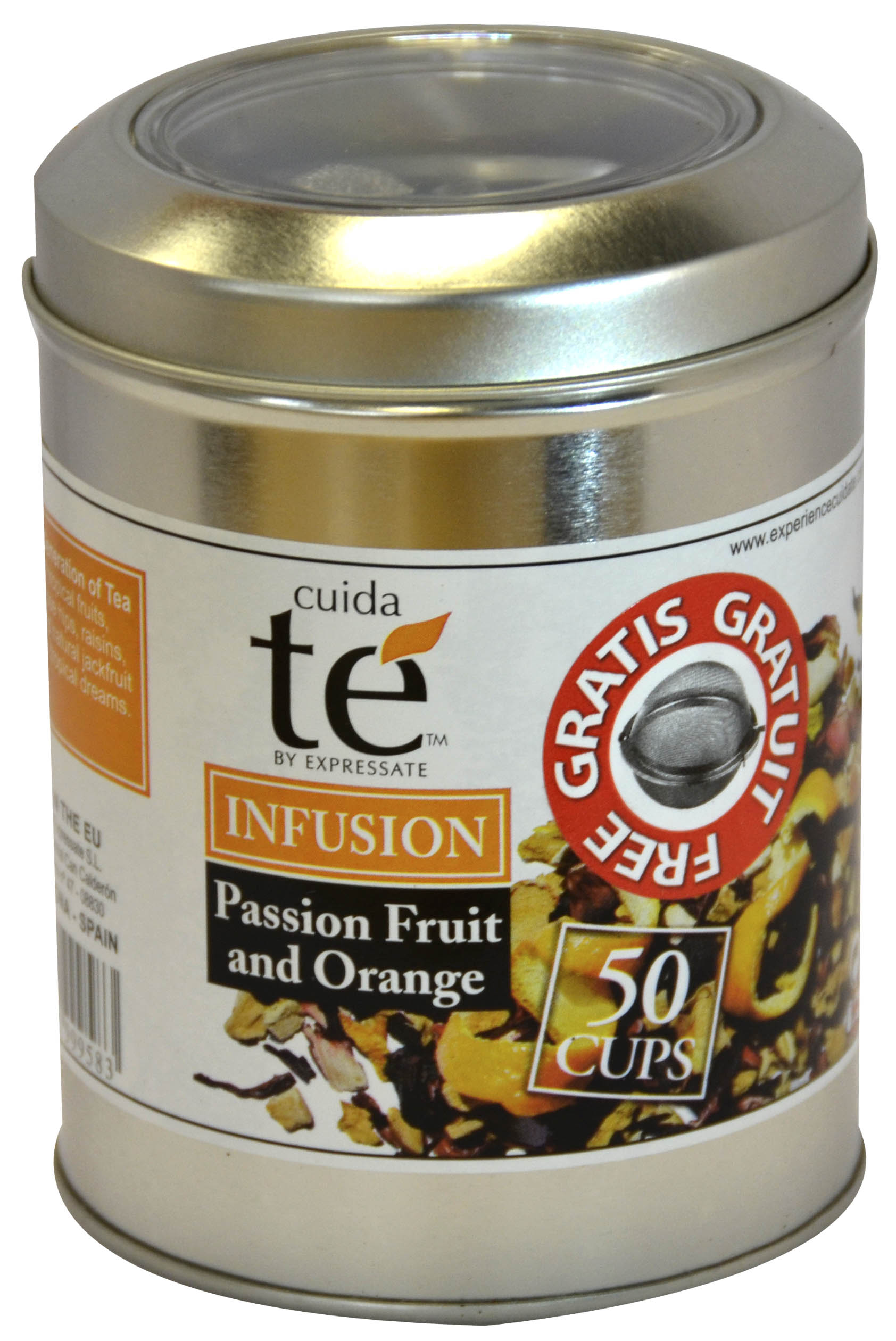 3630 - FRUITS PASSION ORANGE 100G.jpg
