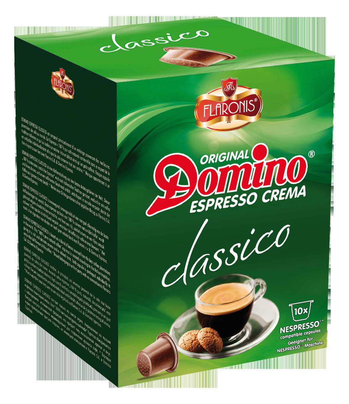 455---Domino_10_Capsules_Classico2.png