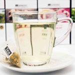 """GSCHWENDNER TEA """"CHAMOMILE"""" 1.6 g x 15"""