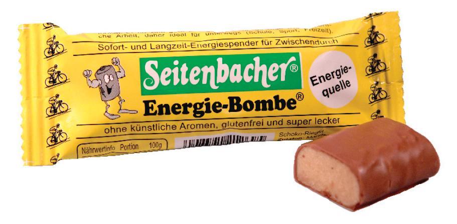 212695 Energie-Bombe-Riegel 50g.JPG