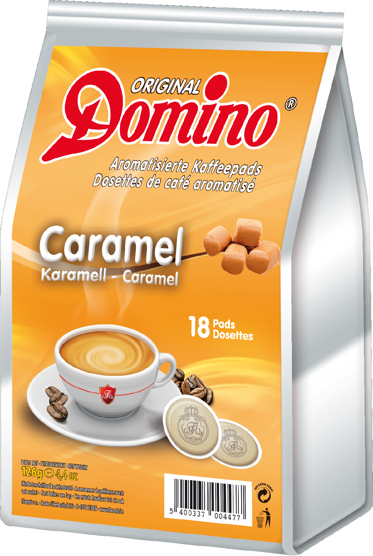 Domino_Pads_Aromatisés_Caramel.jpg