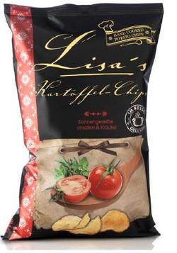 1506 Lisa's Chips tomate.JPG