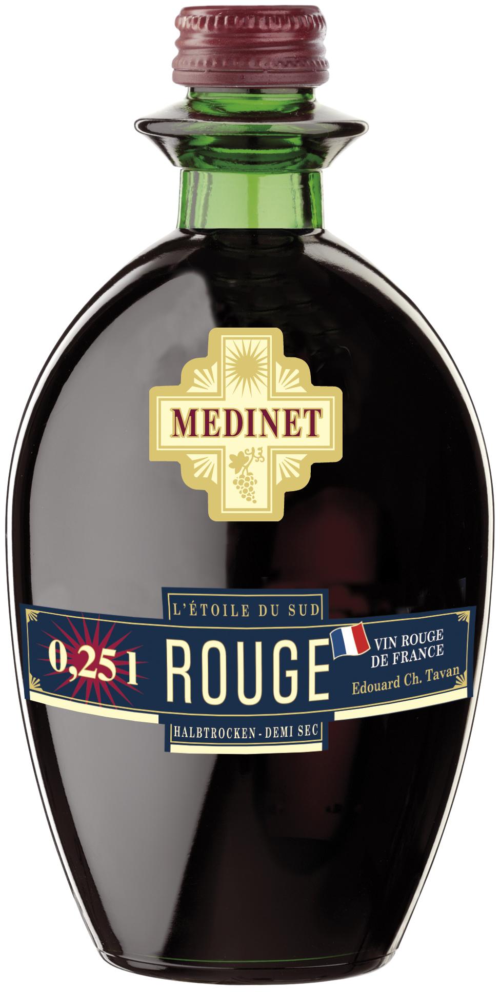 Fl_Medinet_Rouge_0,25.jpg