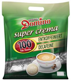 466 - Domino 100 Pads DECA.jpg