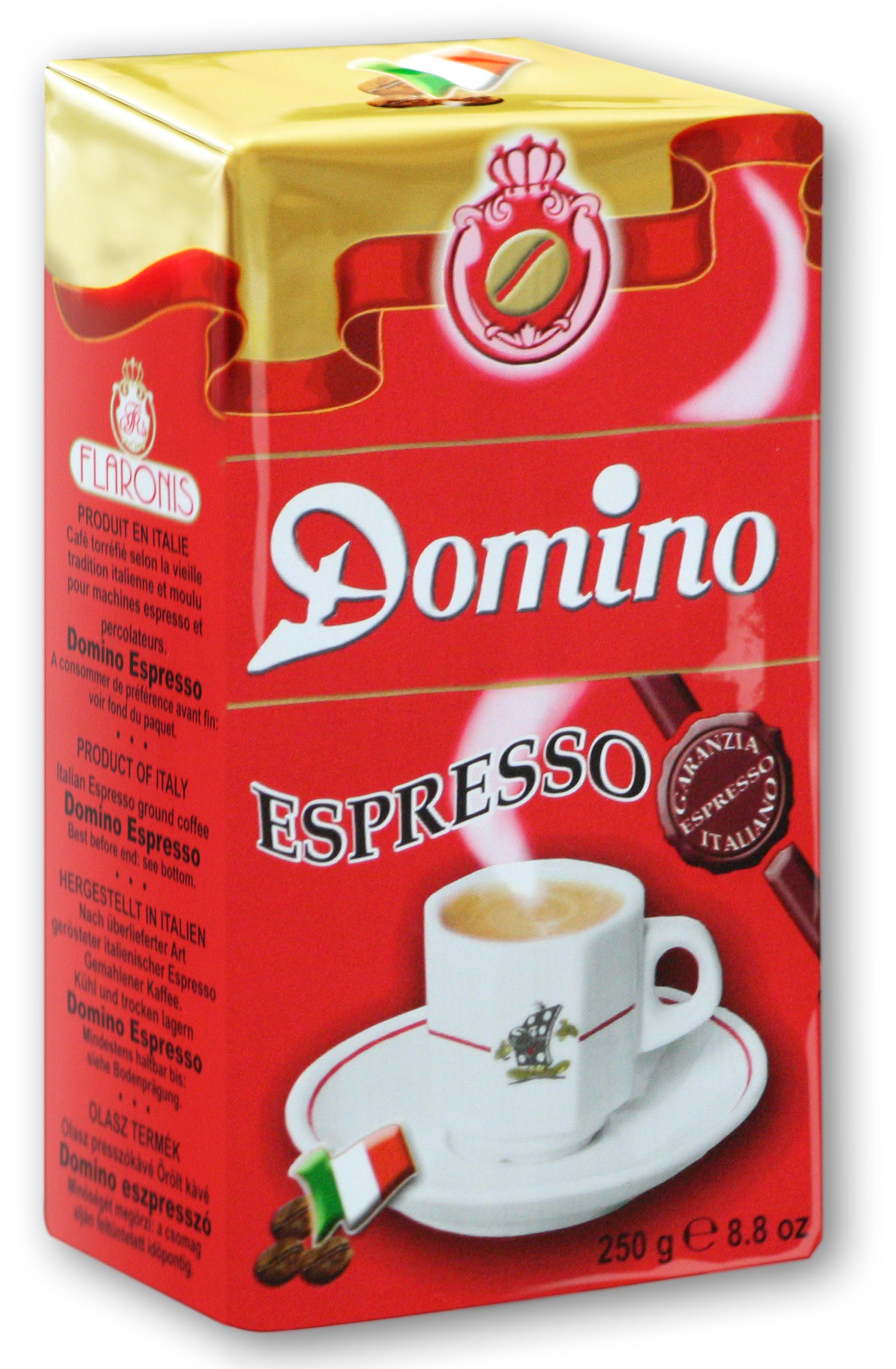 551 - Domino Espresso 250g.jpg