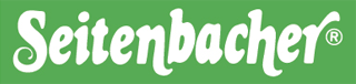 Logo Seitenbacher.png