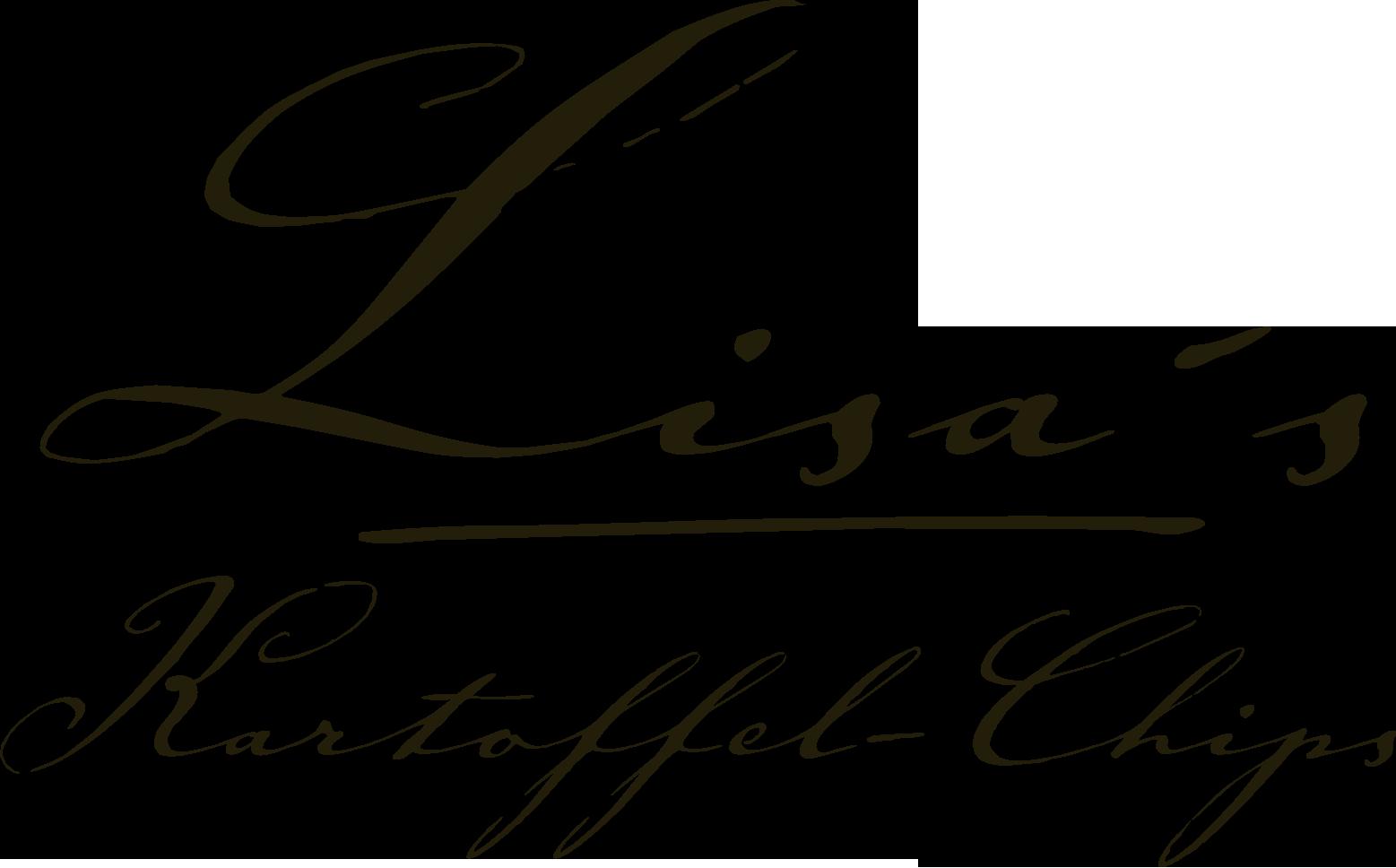 lisaschips_logo.png