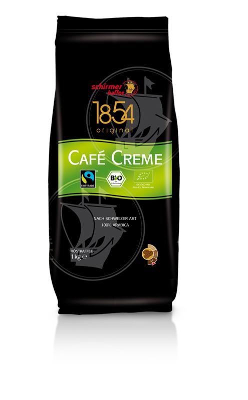 Cafe Creme Bio.jpg