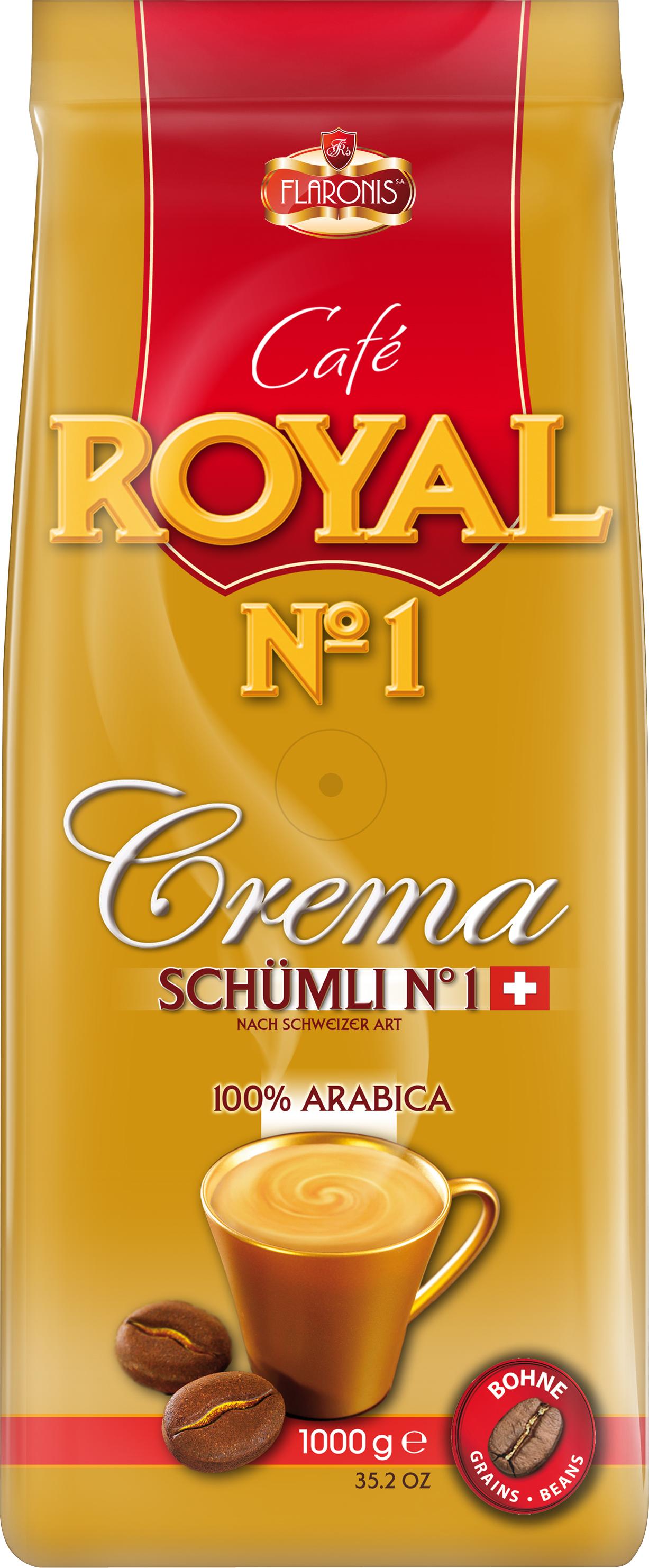 535-Royal Creme 1Kg - NEU 2013.jpg