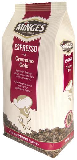 611001 Minges Cremano Gold.jpg