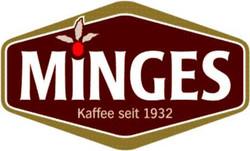 Logo Minges.jpg