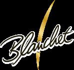 Logo Blanchet.png