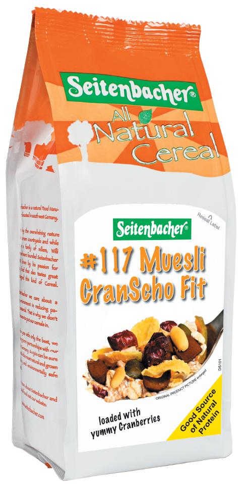 No_117_CranScho_Fit_Müsli.JPG
