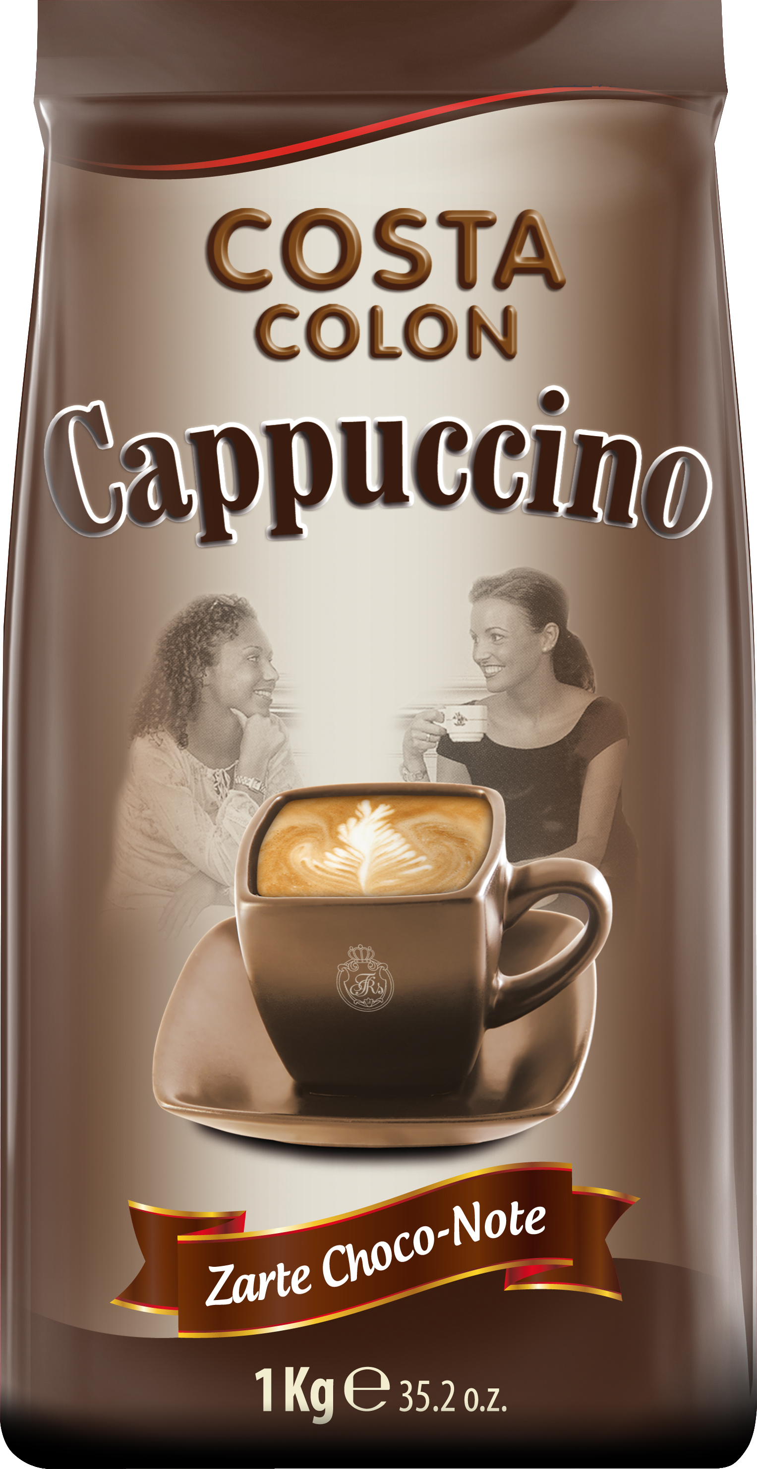 925N - Costa Colon Cappuccino 1Kg.jpg