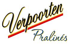 Logo verpoorten Confiserie.PNG