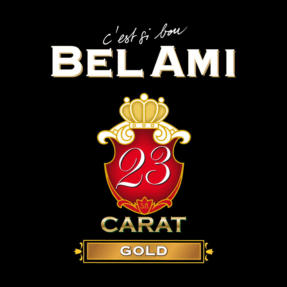 Bel Ami GOLD fond noir.jpg