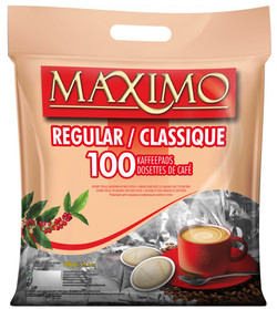 485N - MaximoPadsRegular100 NEU.jpg