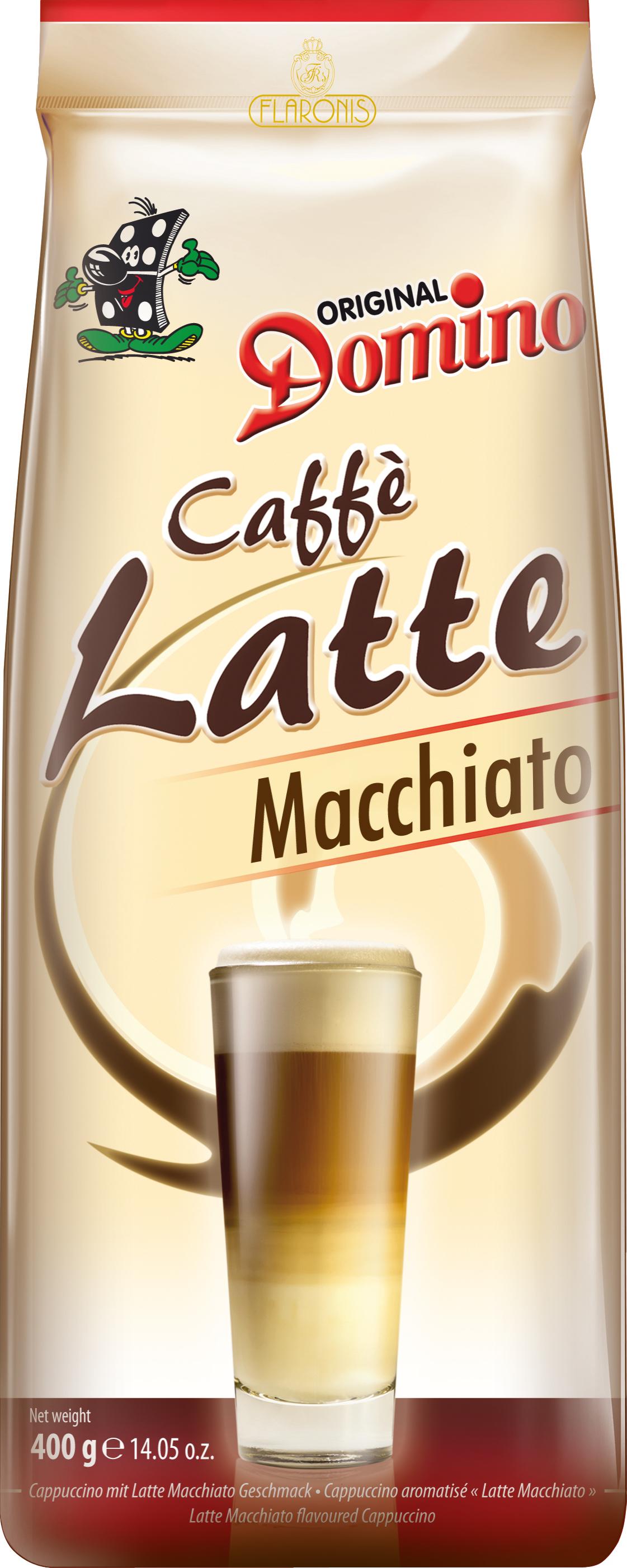 905 - Domino Latte Macchiato 400g.jpg