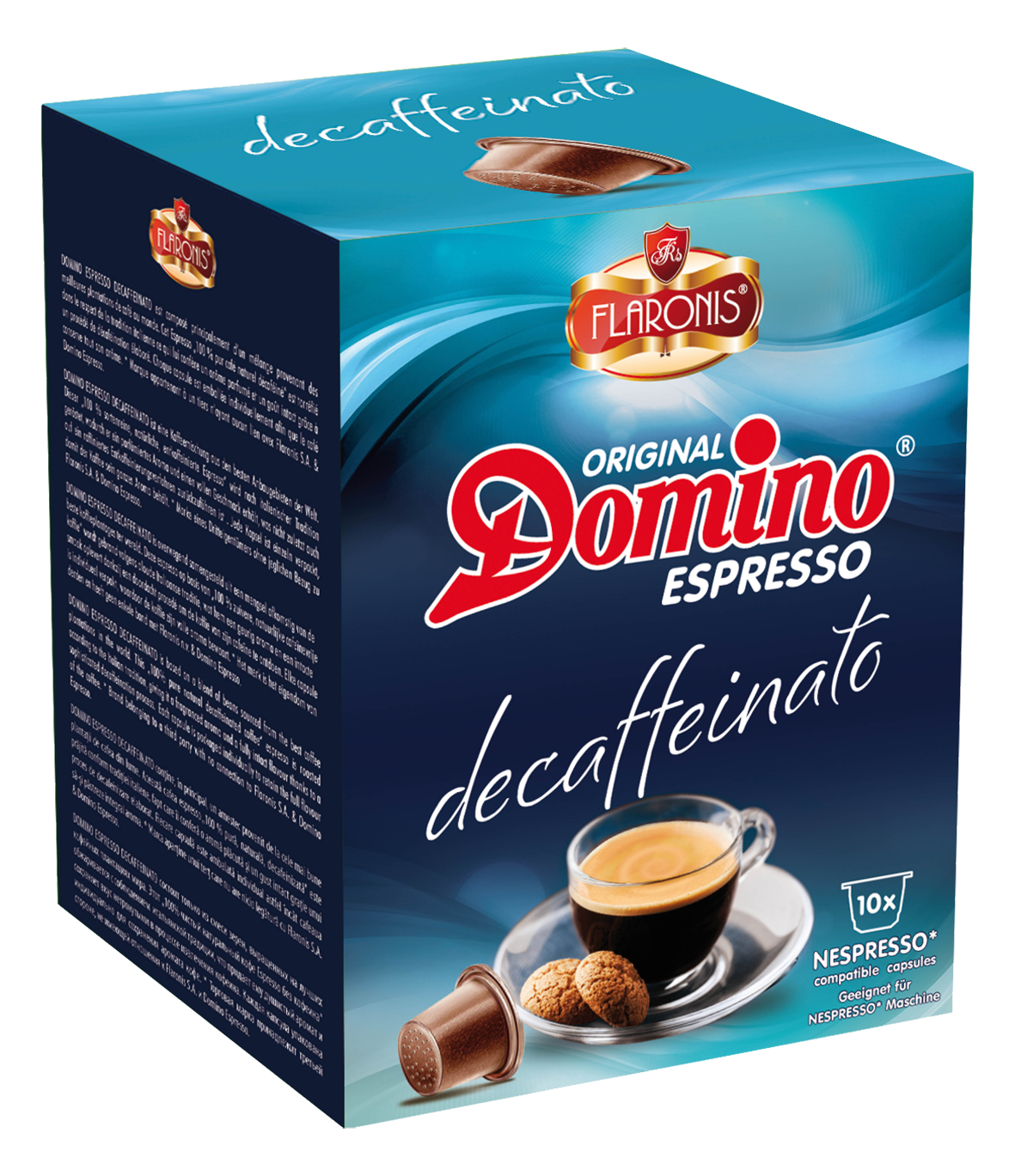 Domino-Decaffeinato---10-Kapseln2.png